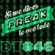 Si me dices Freak Bonus Track 46: Matrix (20 aniversario)