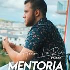 Vive una Vida Intencional - Herson La Riva
