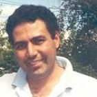 Conocimiento Superior Feibert Victor Hugo Cairos Venezuela Año 1995 Parte 3