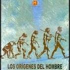 Los Origenes del Hombre: la mente humana