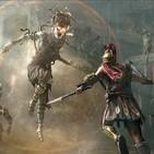 EAM GAMING 4X24: Predicciones Gaming 2020 Parte 2. Sony, Microsoft, Third Party. Olimpo de los Muertos.