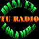 DIAL FM SIEMPRE CON LOS MEJORES EXITOS.mp3