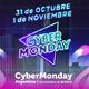 Amar Viajar Radio episodio 5: Cyber Monday 2016 en Argentina