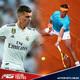 Move Sports 00189 | Toni Kroos se queda en Madrid hasta 2023, Nadal Rey de Roma otra vez y mucho más.