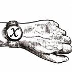 Raíz de 5 - 1x05 - Aritmética del reloj y la Semana Santa