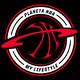 Directos de PlanetaNBA 002.- Detroit Pistons - Orlando Magic 30.12.18