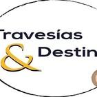 Travesias & Destinos. 281119 p061