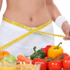 #Nutrición: ¿Qué son los trastornos alimenticios?