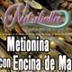 Nutribella - METIONINA CON ENCINA DE MAR