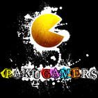 PakuGamers 93: Juegos que siempre piden una segunda vuelta, Pakuvision y top 10 bosses dificiles