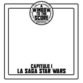 EPISODIO 1| The Star Wars Saga