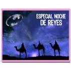 Trazos 05/01/13 Especial Reyes
