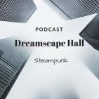 PodCast 7 - Steampunk