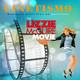 Cinetismo 50 - La Película de Lizzie McGuire