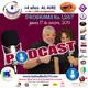 1267-arriba-corazones-2019-10-17-VIERNES-LasMejoresCancionesDeLaSemana
