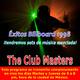 The Club Masters: Éxitos Billboard 1998