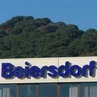 """Buenas prácticas preventivas: """"Seguridad Visual"""" de Beiersdorf (Nivea)"""