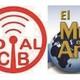 El Mundo en Nuestra Antena, Dial CB programa 412