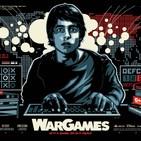 Inner Circle Night Ep041 – Revista de Juegos de Mesa y La Guerra de los Wargames