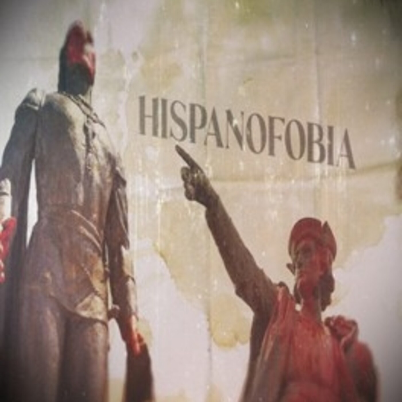 Cuarto milenio (18/10/2020) 15x33: Hispanofobia