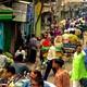 Miradas a través de una cámara 4x05 - Delhi, donde es fácil vivir con los ojos cerrados
