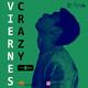 Dj Pipeño: Viernes Crazy V.1