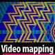 Video mapping 2020: Leyendas de Guatemala, música por Gaby Moreno