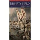 Desperta Ferro Moderna n.º3: la Guerra de Sucesión española