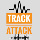 Track Attack 26 de Abril 2020