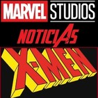 MSN 12 - Repaso de la Saga X-Men de FOX