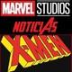 MSN 12 - Repaso de la Saga X-Men de FOX
