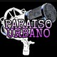 Paraiso Urbano - programa 02 - Universal RAP RADIO - 2020