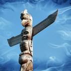 Genocidio indígena en Canadá analizado por Isabelle Boisvert Chastena