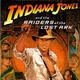 Que la Historia no te arruine un buen guión_02_Indiana Jones: En busca del arca perdida (1981, Steven Spielberg)