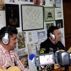 OLD DRAGSTERS EN TU MUSICA BLUES Y UN POQUITO DE ROCK&ROLL