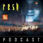 RESH Podcast 31 - Especial Resident Evil 7