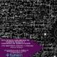 Camino Astral 113 Cuadros Mágicos y Ecuaciones de Manifestación con Karla Eesferi