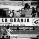 Batiburrillo Radioshow #54 Teatro en Radiolagranja Puro Teatro