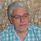 Entrevista a Manuel Neila Lumeras