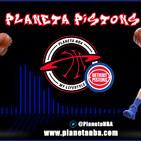 Planeta Pistons Ep.2 09.04.2019