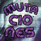 Mutaciones (Norma Beatriz Cabrera)   Audiorelato - Microrelato