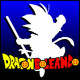 Dragonboleando 005 - Super Platica Casual