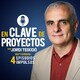 #26-4 episodios, 4 impulsos: Oriol López, Economista, Auditor, Autor, Consultor especialista en hacer crecer a PYMES
