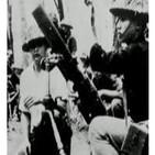 Cuando el mundo se tambalea 06: El final de la guerra de Vietnam (Docufilia)