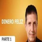 DINERO FELIZ: Las Leyes Espirituales de la Riqueza - RAIMON SAMSÓ - PARTE 1