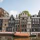 Viajes, música y otros vicios 2x02 - Países Bajos