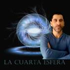 LA CUARTA ESFERA - 5x31- EL DEBATE