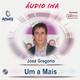 Um a Mais - José Gregorio Arredondo