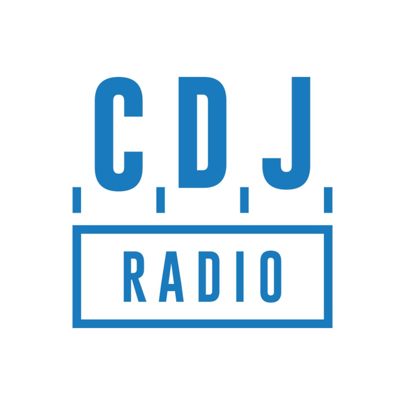 Club de Jazz 16/06/2020 || Suite de la cuarentena