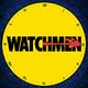 S02E47 - Watchmen, análisis 1x03: La Mató la Basura Espacial